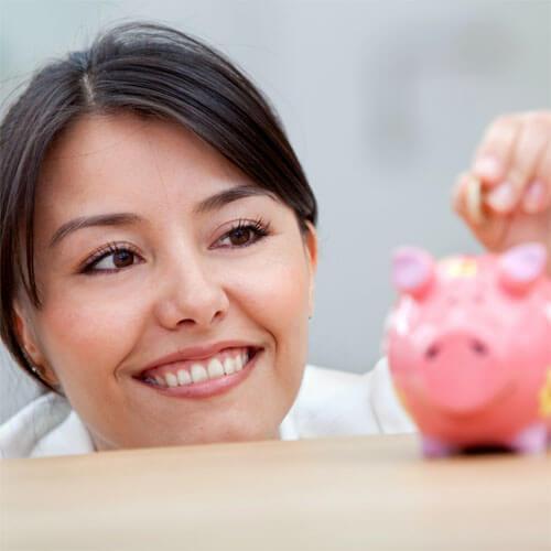 Maintain or Establish Good Credit