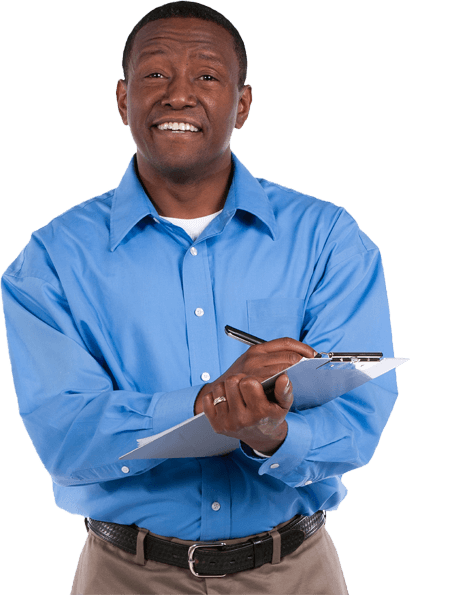 DSA Factors provides accounts receivable factoring services for all Small and Medium Sized Enterprises (SMEs).