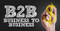 B2B Financing