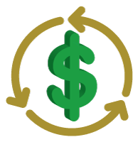 Cash flow is the key to a successful small business.