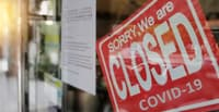 A Small Business Survival Guide to the Coronavirus Pandemic