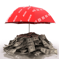 A Guide to Credit Insurance