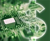 Accounts Receivable Factoring vs Fintech