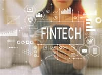 Fintech most likely to be behind the next financial collapse.