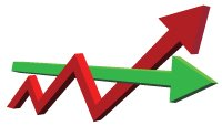 fixed rate vs adjustable rate accounts receivable factoring