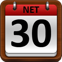 Net Payment Terms