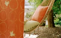 Casual Furniture & Textiles - Outdoor Fabrics