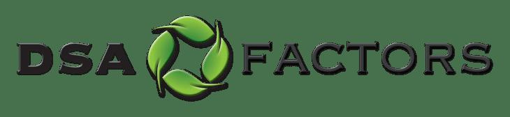 DSA Factors - Accounts Receivable Factoring