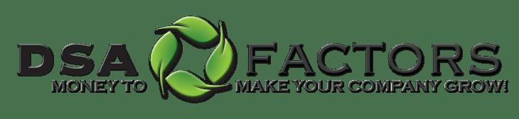 Micro Factoring, Small Invoice Factoring - DSA Factors