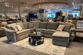 Furniture and Accessories Industry