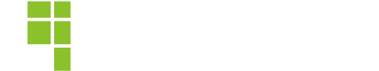 Member of the Lakeview Chamber of Commerce, Chicago, Illinois