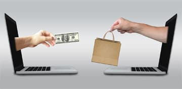 Factoring for your Amazon and online stores receivables