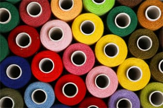 Clothing and Textiles Industry